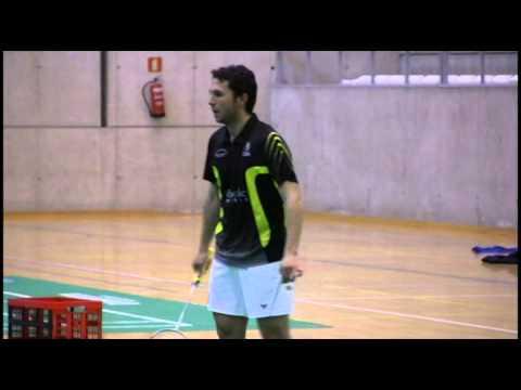 CB Estella vs Arjonilla 18/02/12 (4)