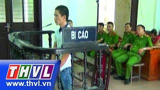 THVL | Án chung thân cho kẻ gài mìn gây nổ trên xe khách tại Nghệ An, THVL, THVL1, THVL2, THVL YOUTUBE, THVL 1, THVL 2