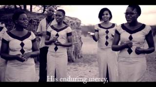 Video BEREANS 2015 - DUONG GI PAK Official Video By Msanii Records MP3, 3GP, MP4, WEBM, AVI, FLV Agustus 2019