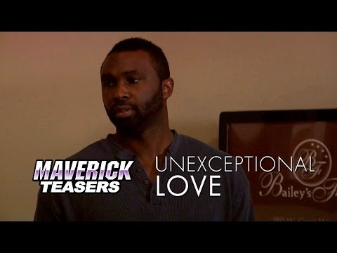 """""""Unexceptional Love"""" New FREE Movie Coming 09.17.2014! Teaser #2"""