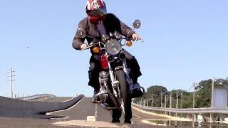 7 Galo, Honda CB 750 Four, roncando na Rodovia!!!INSCREVA - SE: http://bit.ly/breno_k#7galo #cb750four #cbx750f #4x1