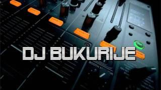 Edita Sopjani Feat. Jetoni Vogel - DJ BUKUrije Remix