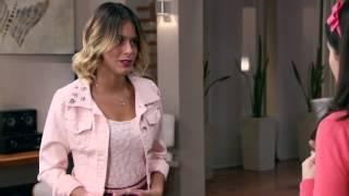 Video Disney Channel España | Violetta 3: Episodio 66 MP3, 3GP, MP4, WEBM, AVI, FLV Juni 2019