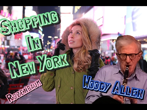 Школа макияжа в нью йорке