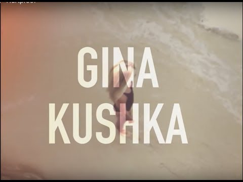 Gina Kushka unveils video for 'Hurtproof' [405 Premiere]