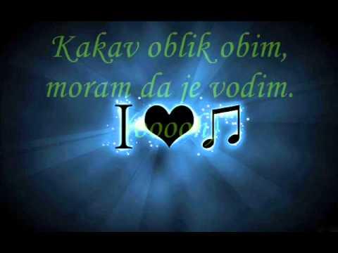 MC Stojan - Kakva guza (feat Mc Yankoo) (lyrics)