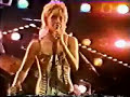 The Runaways - Cherry Bomb