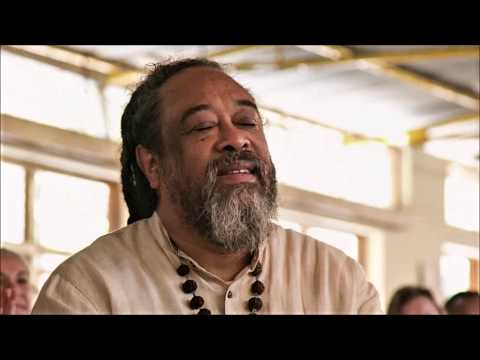 Mooji Quotes: The Higher Choice Takes Care of All Other Things