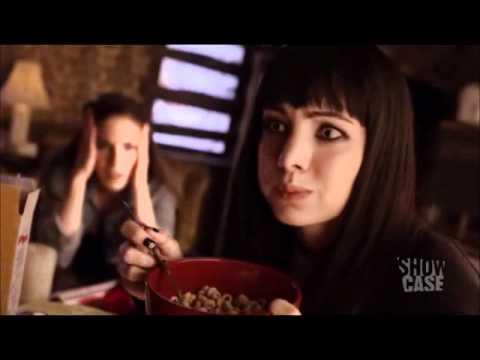 Lost Girl Top 40 of season 1