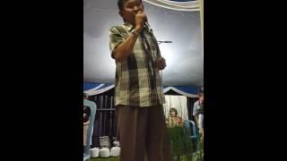 Broery Marantika - Hati Yang Terluka cover by Farly Pantouw Video