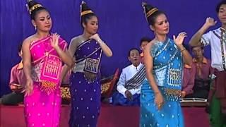 Video fon lao duang duean MP3, 3GP, MP4, WEBM, AVI, FLV Juni 2018