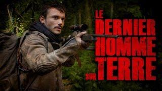 Video Le Dernier Homme sur Terre MP3, 3GP, MP4, WEBM, AVI, FLV November 2017