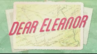 Nonton  Dear Eleanor  Trailer Takes Life On The Road With Jessica Alba And Patrick Schwarzenegger Film Subtitle Indonesia Streaming Movie Download