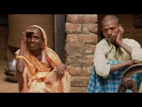 Indien zwischen Gestern und Morgen (Folge 1/4)