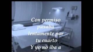 Download Lagu No tengas temor, con letra - Alex Zurdo Mp3