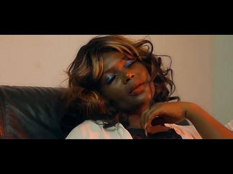 Jay Ampofo - Konongo Kaya (Official Video)