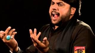 Loriyan Sikdiyan Rahiyan, Qurban jafri 2013-14