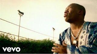 Mokobé - Safari (Clip officiel) ft. Viviane Ndour