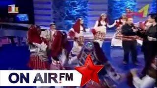 Remi Jakupi - Darsmen Kush E Nisi - Odeon RTK