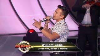 William Celis -