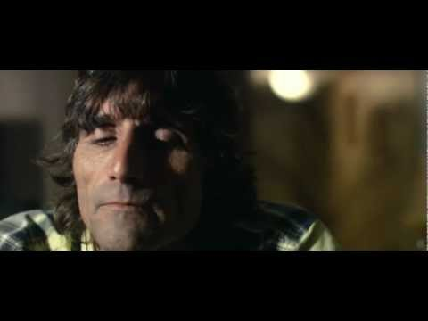 The Imposter - HD Trailer (видео)