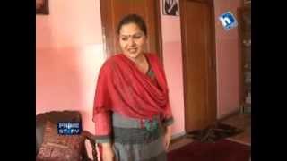 Prime story  - Attiyar Raj 06 May 2013 (23 Bhaisakh 2070)