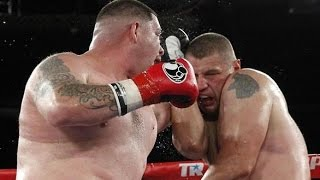 Video 2014-12-20 Andy Ruiz Jr -- Siarhei Liakhovich MP3, 3GP, MP4, WEBM, AVI, FLV Juni 2019