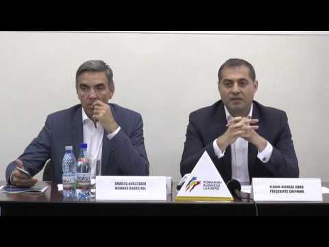 Ghidul măsurilor economice pentru candidaţii la alegerile locale