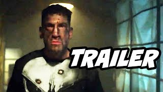 Defenders Punisher Teaser Trailer Breakdown Comic Con 2017. Marvel Netflix Defenders Season 1, The Punisher Season 1, Luke Cage, Iron Fist Daredevil and more ► https://bit.ly/AwesomeSubscribeGame Of Thrones Season 7 Episode 2 Trailer ► http://bit.ly/2u2Fqp5Marvel Defenders Official Trailer ► http://bit.ly/2qsKiTcEmergency Awesome 2017 Hype Trailer ► http://bit.ly/2iD2GVLTwitch Channel https://twitch.tv/emergencyawesomeTwitter  https://twitter.com/awesomemergencyFacebook  https://facebook.com/emergencyawesomeInstagram  https://instagram.com/emergencyawesomeTumblr  https://robotchallenger.com::Playlists For Shows::New Emergency Awesome ► https://bit.ly/EmergencyAwesomeSpider Man Homecoming ► https://bit.ly/SpiderManHomecomingGame of Thrones Season 6 ► https://bit.ly/GameOfThronesSeason4The Flash Season 3 ► https://bit.ly/JusticeLeagueDCEUAvengers Infinity War and Marvel Movies ► https://bit.ly/SpiderManAvengersMovieJustice League Batman and DC Movies ► https://bit.ly/JusticeLeagueDCEURick and Morty Season 3 ► http://bit.ly/RickandMortyS3Deadpool Videos ► https://bit.ly/DeadpoolMaximumEffortStar Wars The Last Jedi ► https://bit.ly/StarWarsEpisode8movieThe Walking Dead Season 7 ► https://bit.ly/WalkingDeadVidsDoctor Who Series 10 ► https://bit.ly/DoctorWhoSeries8Sherlock Season 4 ► https://bit.ly/SherlockSeason3Wordpress Blog ► https://emergencyawesome.comTHANKS FOR WATCHING!!