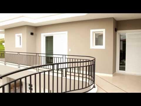 Strutural casa 02