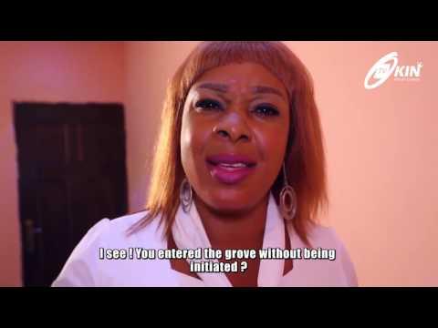 Baliqess latest Nollywood movie 2017 part2 [Premier]