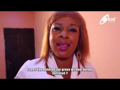 Baliqess Latest Nollywood Movie 2017 Part2 [Premier]