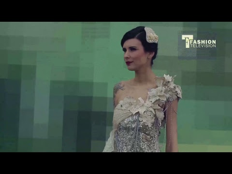 Live-TV: Fashion Television Live Stream (Europe)