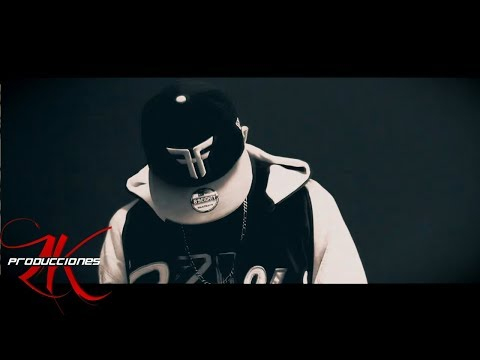 Lil Pacs - He Llegado (Video Oficial)