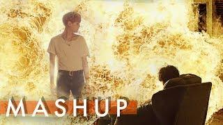 BTS (방탄소년단) – Fake Love / I Need U MASHUP
