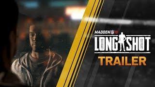 Trailer E3 - Longshot