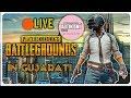 PUBG game live in gujarati | pung game play gujarati | Ronak munjapara | 🔴live