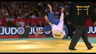 Judo Extreme