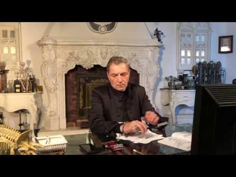 """Паноптикум на тв  """"Дождь"""" из студии Nеvzоrоv.тv - DomaVideo.Ru"""
