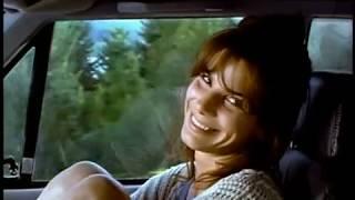 Video The Vanishing 1993 Movie Trailer - Jeff Bridges, Sandra Bullock, Kiefer Sutherland MP3, 3GP, MP4, WEBM, AVI, FLV Juli 2018