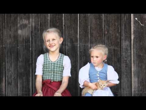 Lenggries - Das Kinderparadies