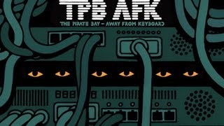 Nonton The Pirate Bay   Away From Keyboard  Espa  Ol  Film Subtitle Indonesia Streaming Movie Download