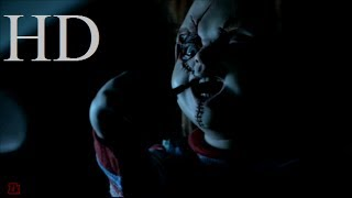 "Video ★CHUCKY SWALLOWS THE CAR KEYS"" CURSE OF CHUCKY FULL SCENE©CHUCKY Vs NICA💀 1080pHD✔💯 MP3, 3GP, MP4, WEBM, AVI, FLV Juni 2018"