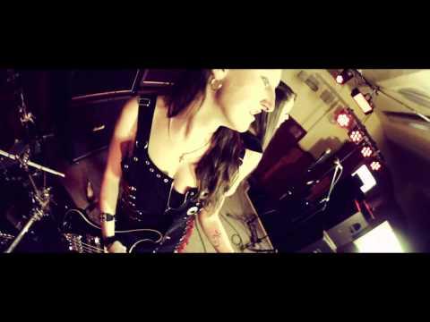 Ocelot - OCELOT: Stará čůza (official video 2015)