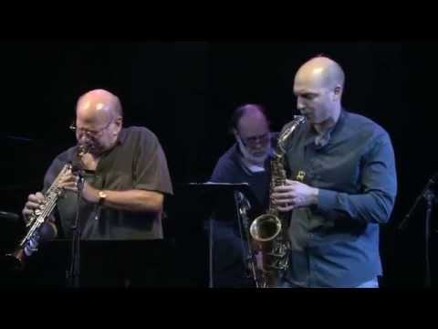 Video Samsara by Dave Liebman's group Expansions download in MP3, 3GP, MP4, WEBM, AVI, FLV January 2017