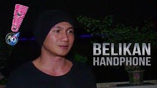 Kangen Sama Anak, Anji Belikan Handphone Baru untuk Leticia - Cumicam 23 Agustus 2017