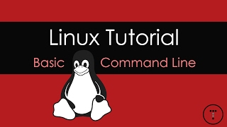 Video Linux Tutorial - Basic Command Line MP3, 3GP, MP4, WEBM, AVI, FLV Juni 2018