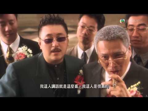 周星馳 食神 高清(廣東話/粵語) - Thời lượng: 1:28:01.