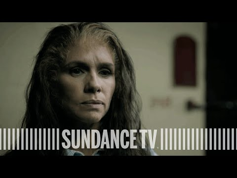 CLEVERMAN | 'Araluen Volunteers' Official Clip (Episode 102) | SundanceTV