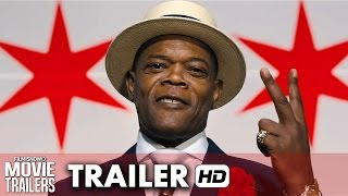 Nonton Chi Raq By Spike Lee Official Trailer  2015  Hd Film Subtitle Indonesia Streaming Movie Download